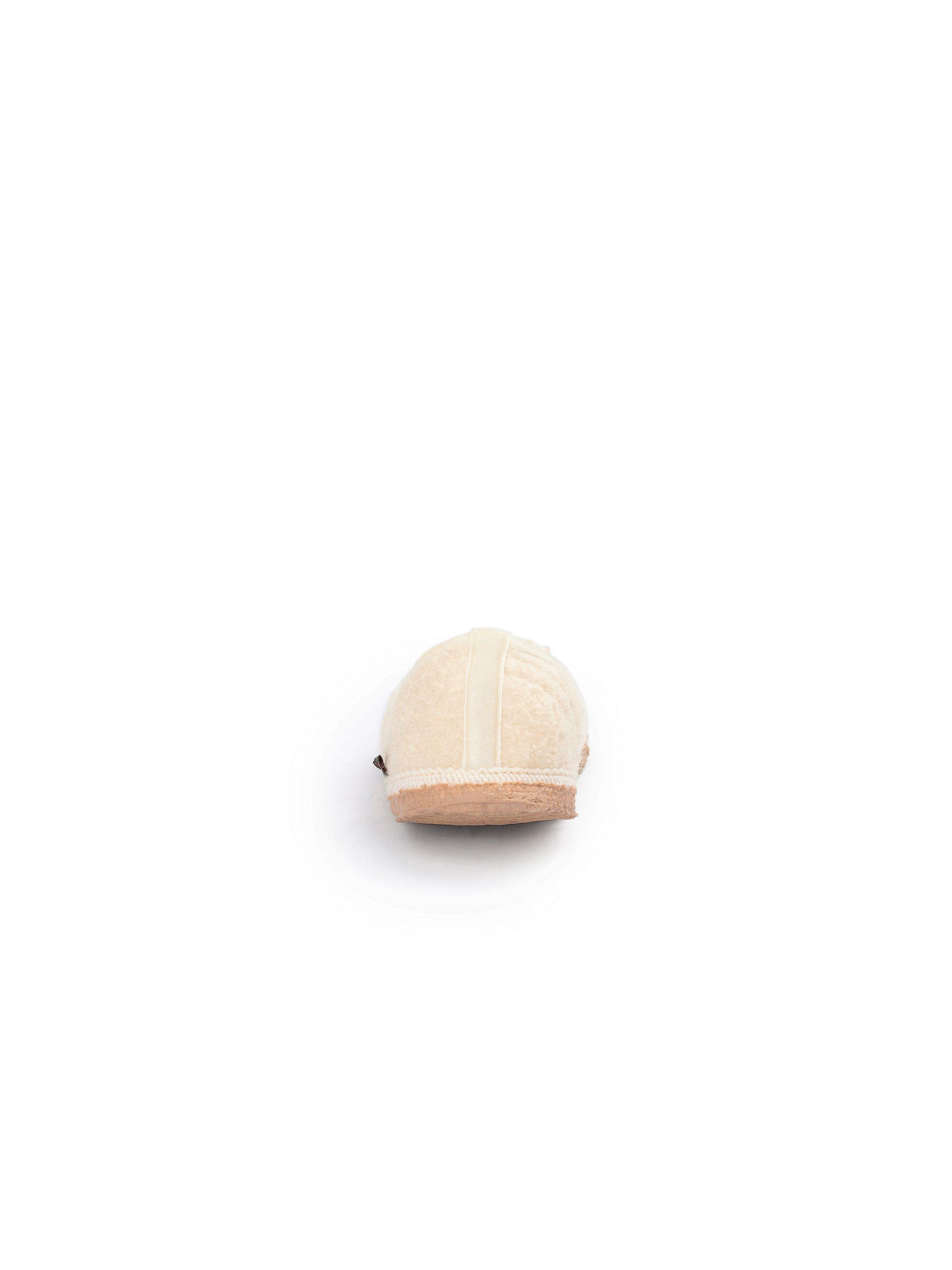 Giesswein - Gute Ballerina LAUBACH - Offwhite Gute - Qualität beliebte Schuhe 467349