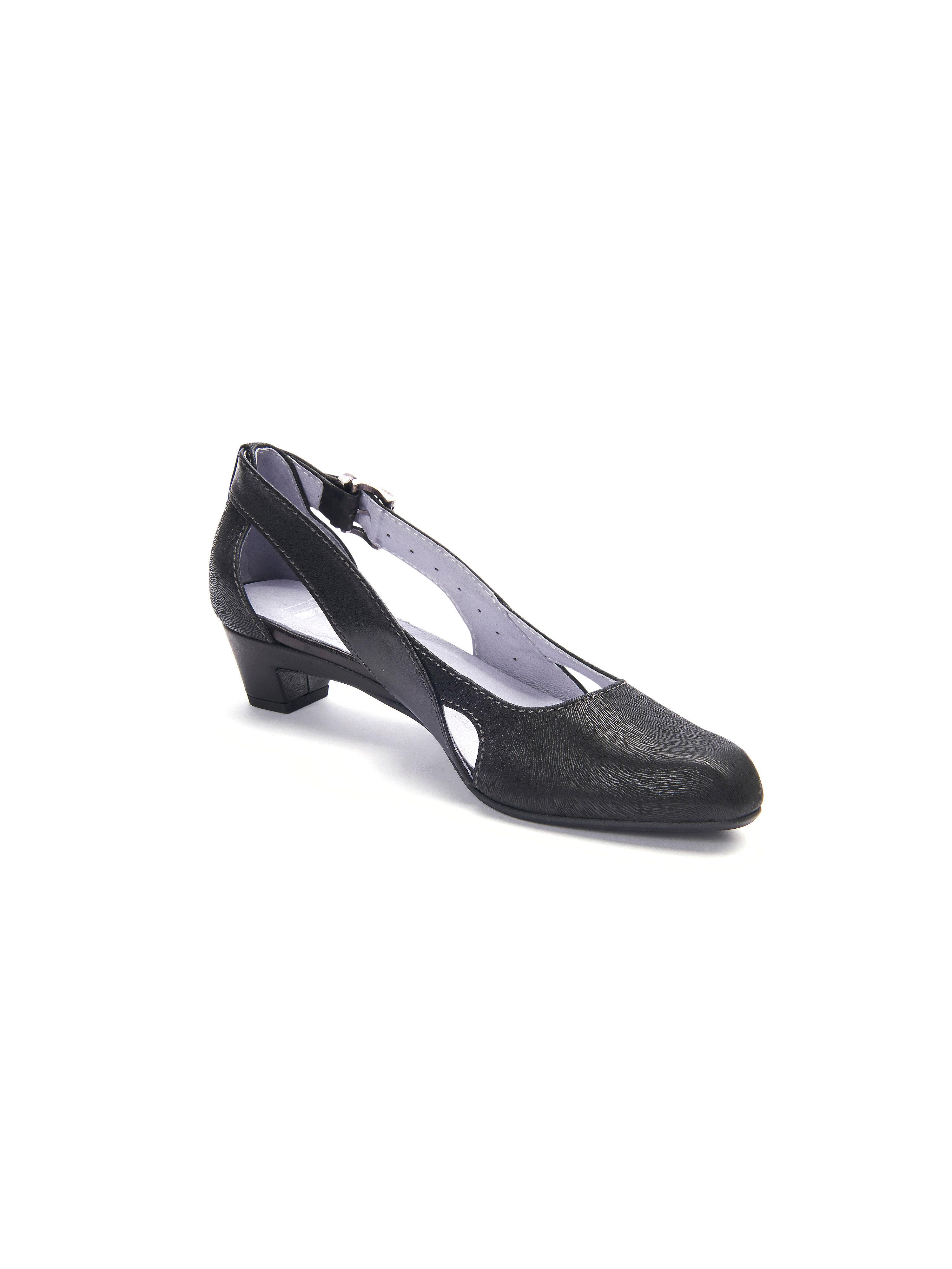IiM77 - Pumps in leicht spitzer Form - - - Schwarz Gute Qualität beliebte Schuhe dc05dc