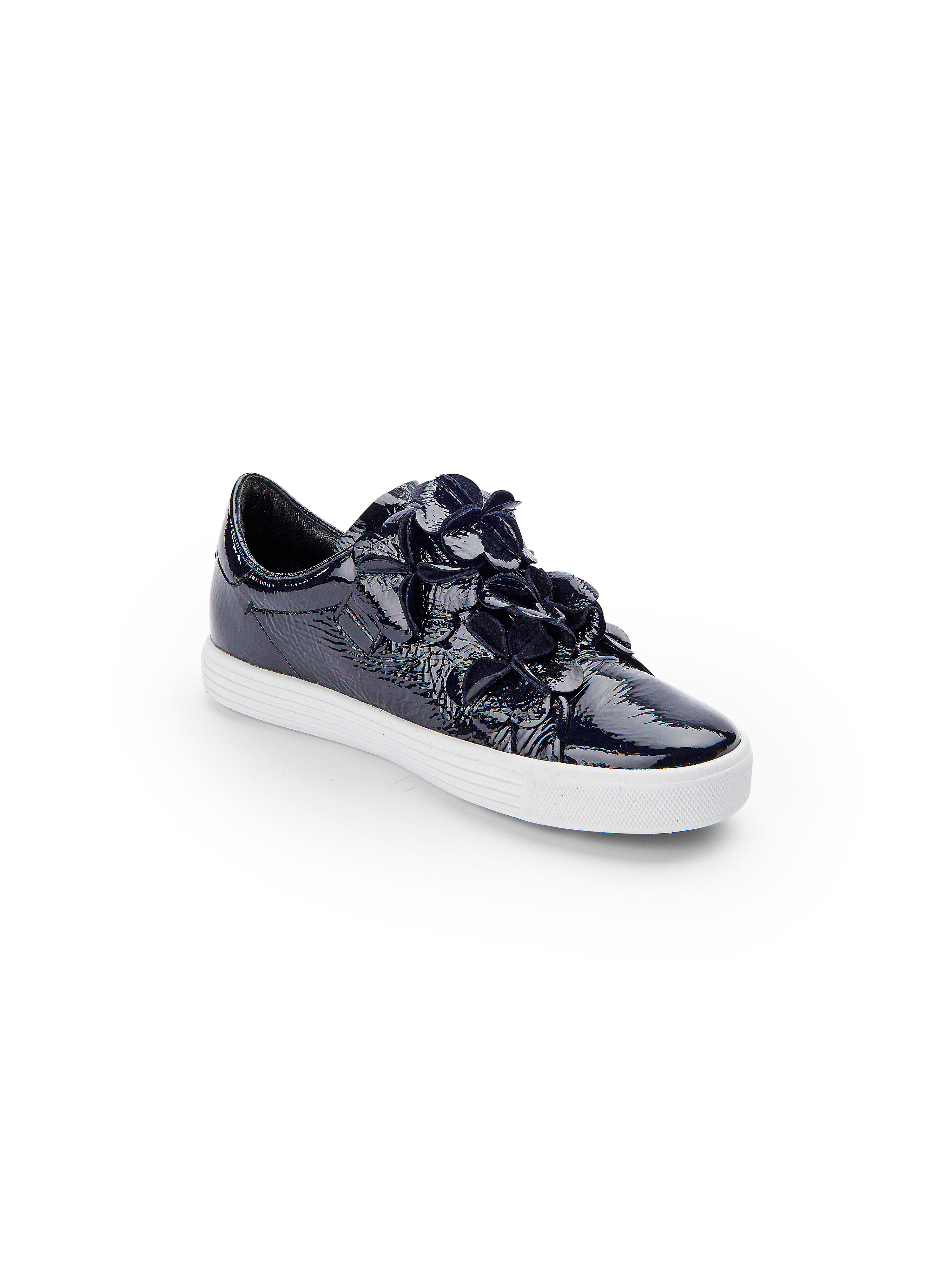 Kennel & Schmenger - Sneaker TOWN - Nachtblau Gute Qualität beliebte Schuhe