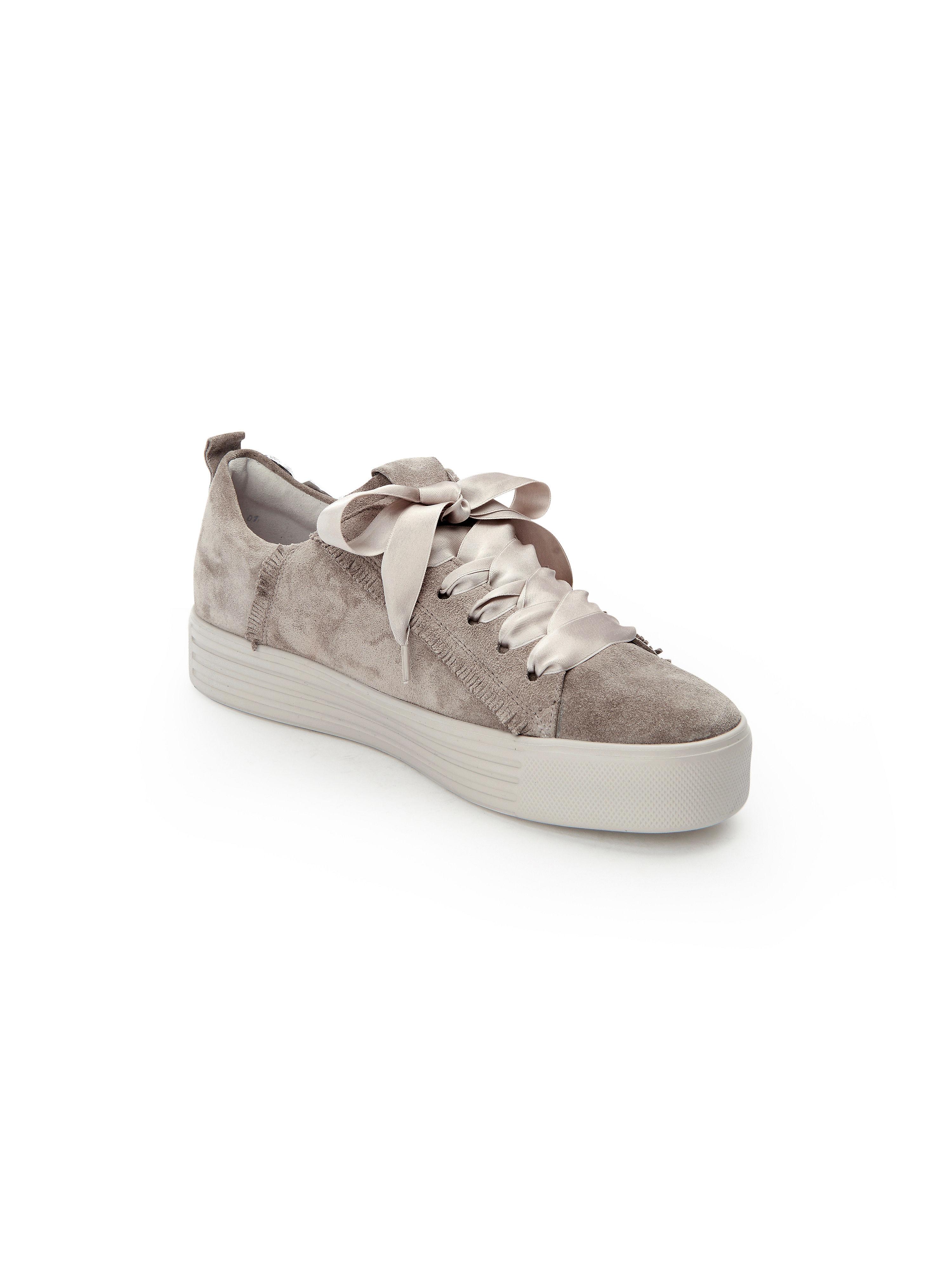 Kennel & Schmenger - Sneaker Town - Taupe Gute Qualität beliebte Schuhe
