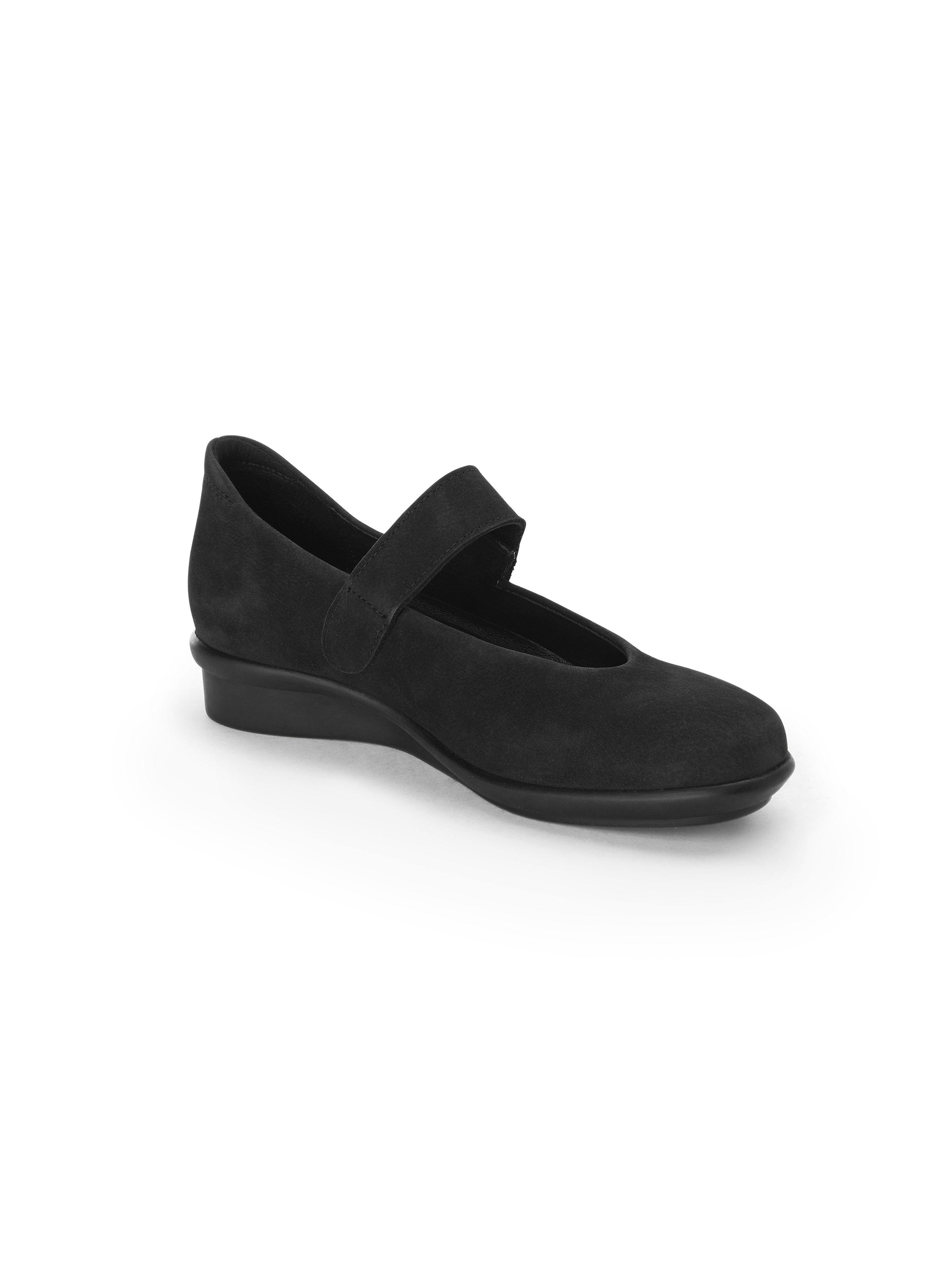 Loints Of Holland - Spangen-Ballerina - Schwarz Gute Qualität beliebte Schuhe