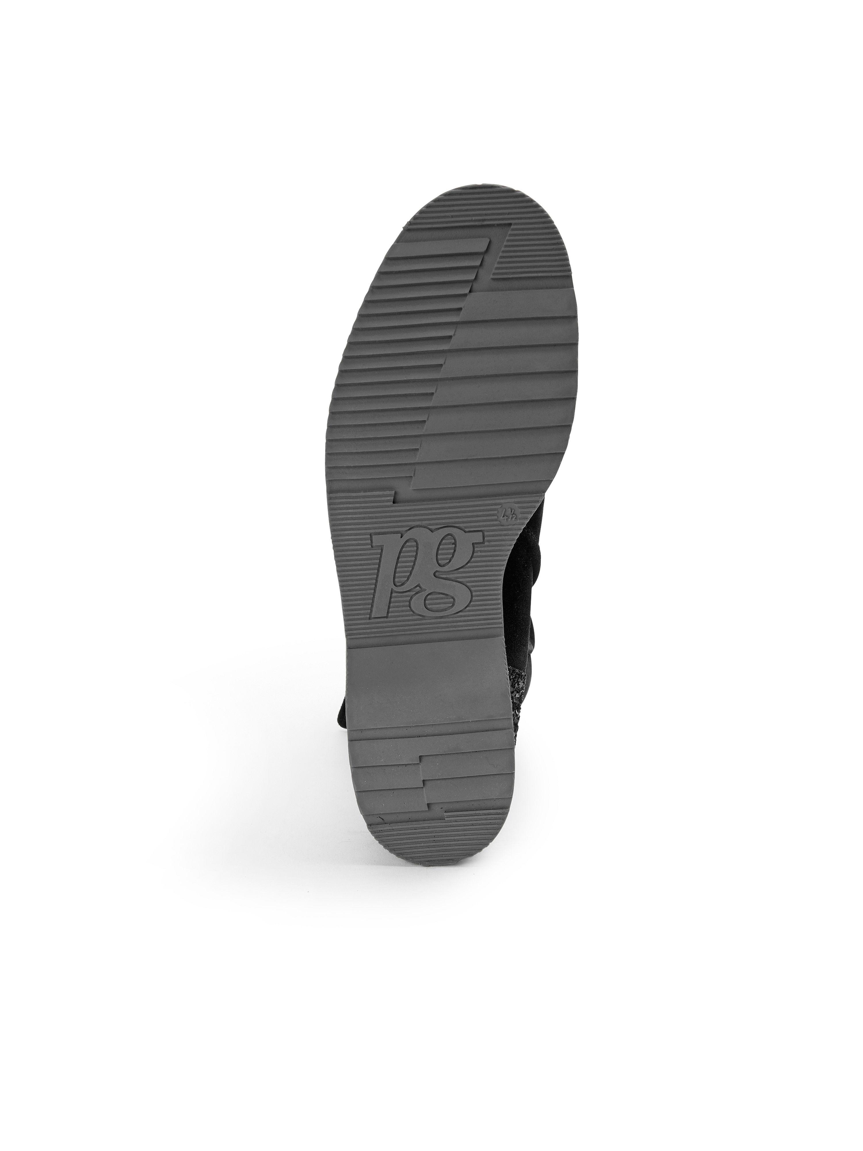 Paul Green - Qualität Stiefel - Schwarz Gute Qualität - beliebte Schuhe 971884