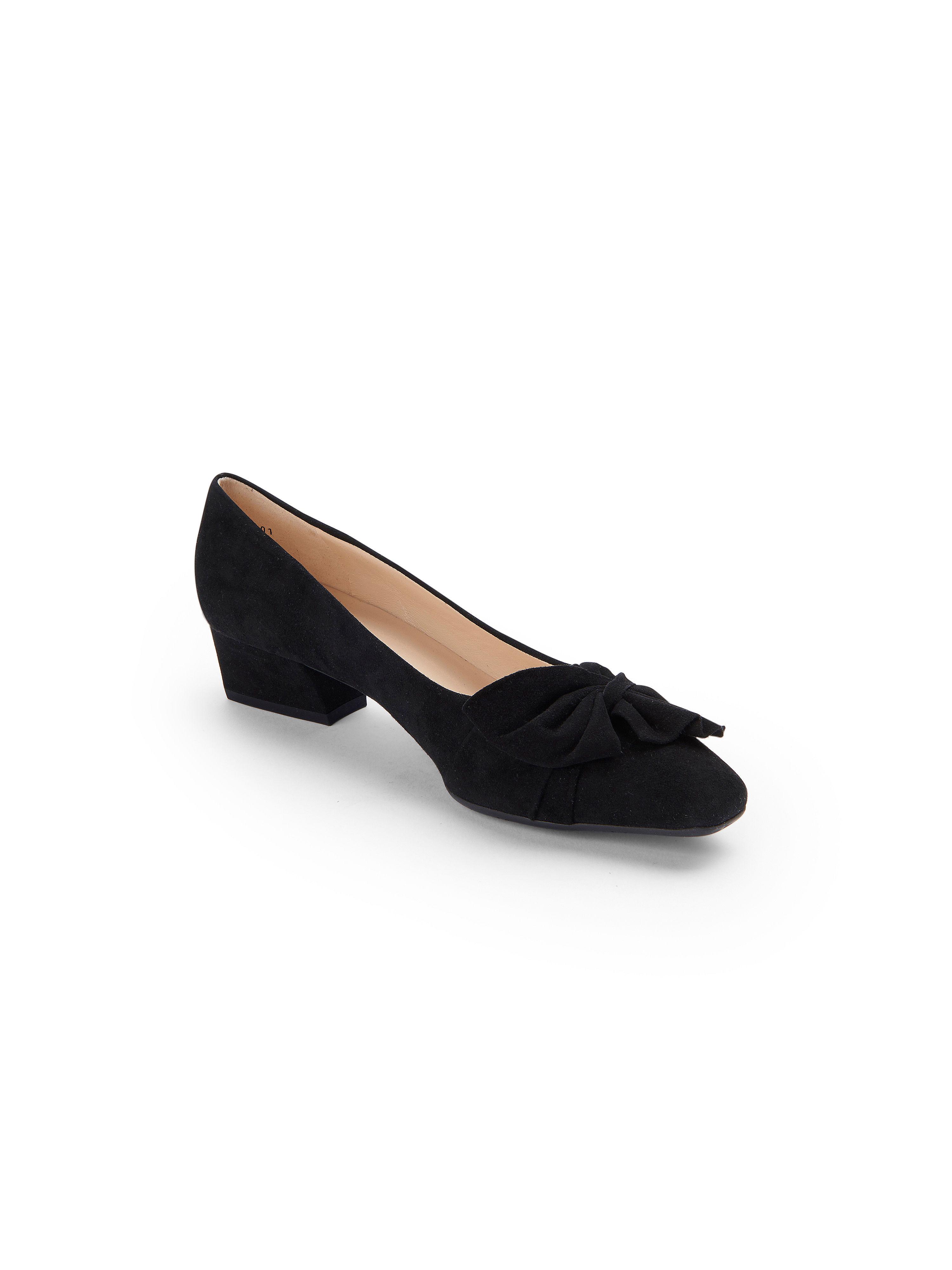 Peter Kaiser - Pumps Indora - Schuhe Schwarz Gute Qualität beliebte Schuhe - 45c4ee