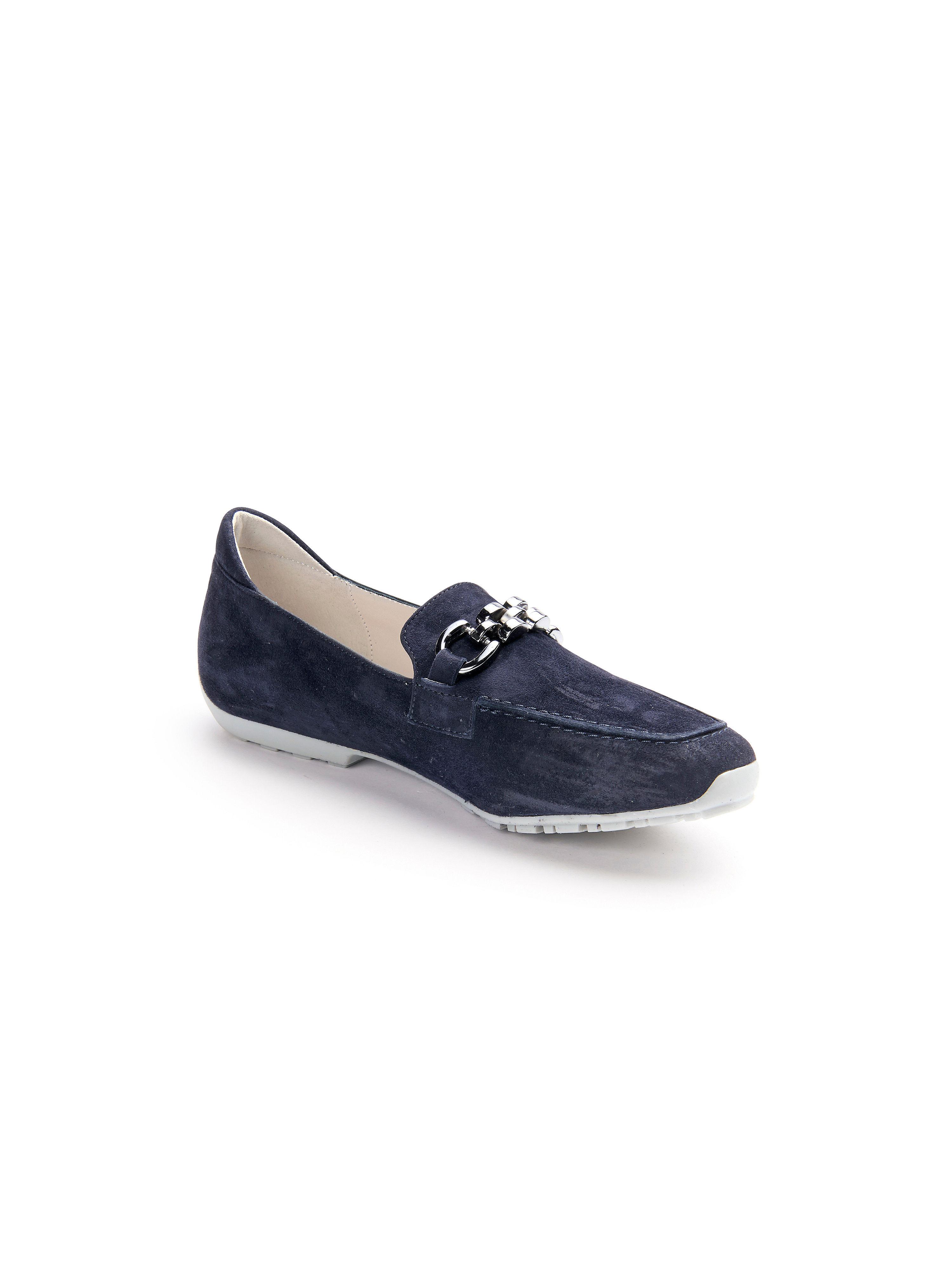 Scarpio - Slipper - Marine Gute Qualität beliebte Schuhe