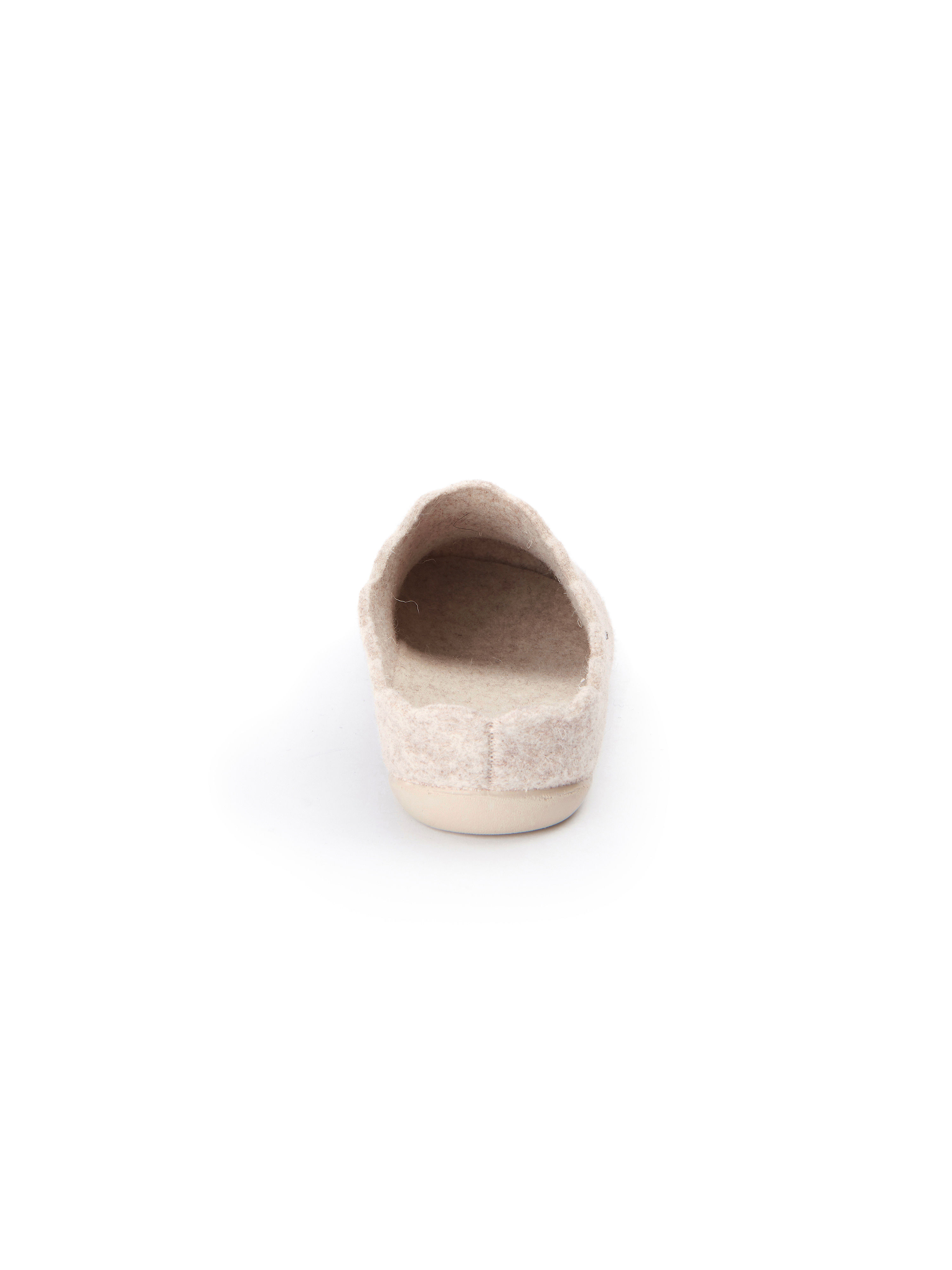 Shepherd - Qualität Pantolette - Beige Gute Qualität - beliebte Schuhe 0efde7