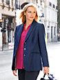 Anna Aura - Gehrock aus 100% Leinen