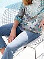 Betty Barclay - Vajaamittaiset farkut