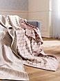 Biederlack - Decke ca. 150x200cm ca. 1.290 g