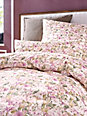 Bleyle - Bettbezug ca. 135x200cm