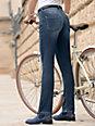 Brax Feel Good - Ankellange Jogging-jeans