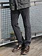 Brax Feel Good - Corduroy trousers