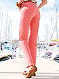 "Brax Feel Good - Jeans – Modell NICOLA ""Feminine Fit"""