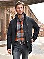 Bugatti - Jacke mit GORE-TEX®-Laminat