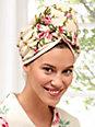 Feiler - Le turban