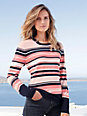 Gerry Weber - Le pull