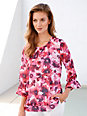 Gerry Weber - Tunika mit 3/4-Arm
