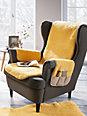 Kaiser - Le protège-fauteuilenv. 50x145cm