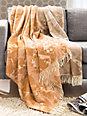 Lanerossi - Plaid ca. 130x180cm