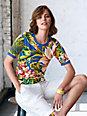 Looxent - Le T-shirt manches courtes