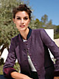 Münchner Manufaktur - Country style jacket with chic details