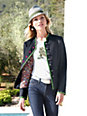 Münchner Manufaktur - Country style Loden jacket