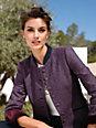 Münchner Manufaktur - La veste en tweed en pure laine vierge