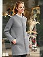 Peter Hahn - Jersey coat