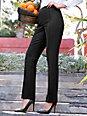 Raphaela by Brax - Schlupf-Hose Modell PAULA ProForm Slim