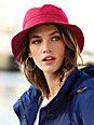 Seeberger - Waterproof hat