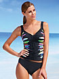 Sunflair Sensitive - Le tankini