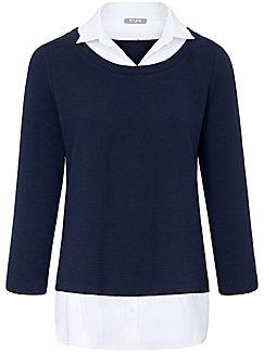 Rabe - 2-in-1-Sweatshirt