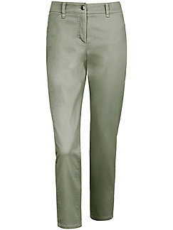Gerry Weber - 7/8-length trousers