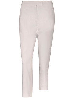 7/8-length trousers Laura Biagiotti Donna white Laura Biagiotti Donna 2W1rb