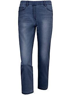 Peter Hahn - 7/8-Schlupf-Jeans Sylvia