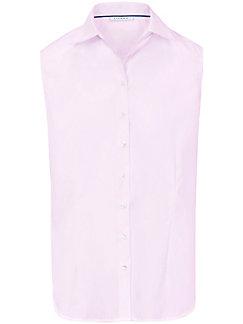 Eterna - Ärmellose Bluse