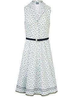 Hammerschmid - Ärmelloses Kleid