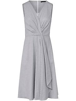 Windsor - Ärmlös klänning