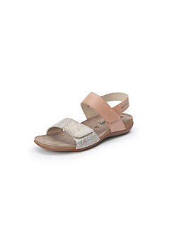 Mephisto Imma sandals view shop offer sale online cheap limited edition lvUPKEztMk
