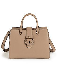 38af56ad1cfdf Lederhandtaschen jetzt online bei Peter Hahn kaufen