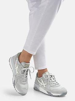 e8a9f543c9 Allrounder Schuhe bei Peter Hahn kaufen