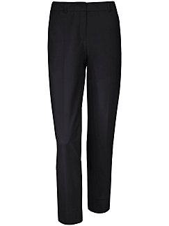 Stehmann - Ankle-length trousers - design TIMOR