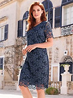 2623c8a2ffbc81 Anna Aura – feminine Mode in den Größen 40 bis 56