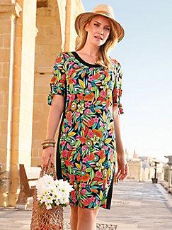 1c98b0e55e9 Anna Aura boutique en ligne chez Peter Hahn