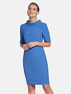 Kleider Online Kaufen Damenkleider Bei Peter Hahn
