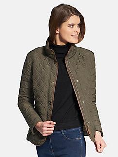 36c0800935e Damer jakker & frakker online hos Peter Hahn