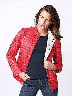 c822c58809f Damer jakker & frakker online hos Peter Hahn