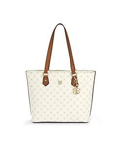 bdbb9ec3ec466 Designertaschen jetzt im Peter Hahn Online-Shop kaufen