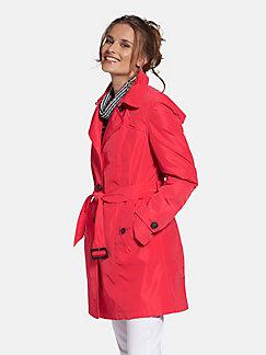 Mäntel für Damen   Mantel online bei Peter Hahn kaufen 13499eaf30