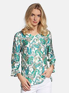 30526a662dad Tuniken für Damen   Tunika online bei Peter Hahn kaufen