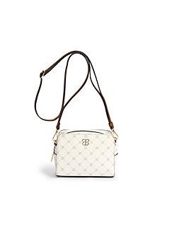 b8b8ac8c597d Taschen für Damen   peterhahn.de